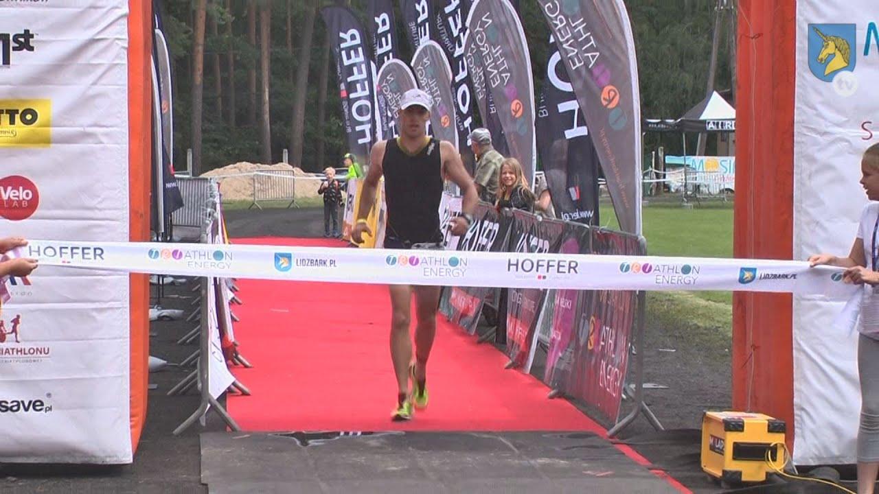 Hoffer Triathlon